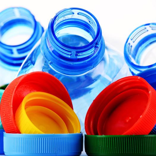 Dow High Density Polyethylene Resins